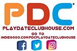 PDClogosocialmedia2.png