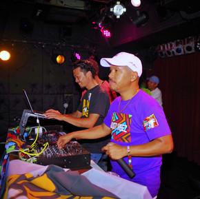 rum and bass japan 2019_33.jpg