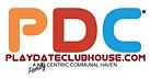 PDClogofamilycentricNOV2019.png
