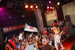 Island Nations 2019209.jpg