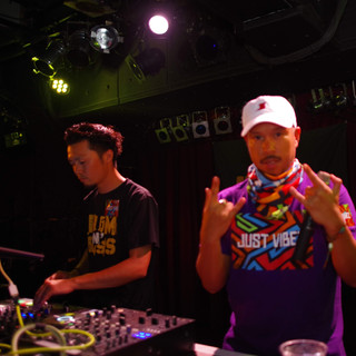 rum and bass japan 2019_20.jpg