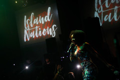 Island Nations 2019183.jpg