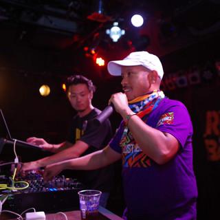 rum and bass japan 2019_18.jpg