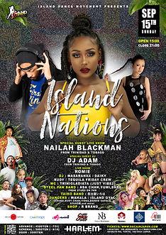 ISLAND Nations 2019.jpg