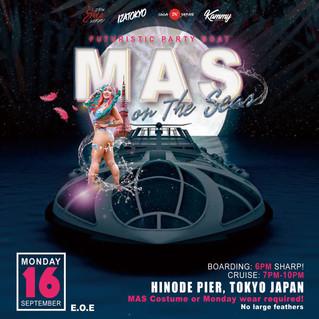 mas on the seas (1).jpg