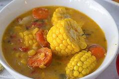 corn soup.jpg