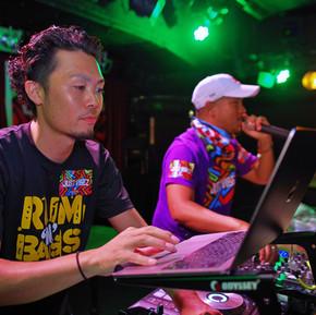 rum and bass japan 2019_22.jpg