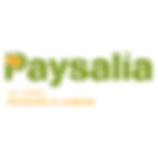 PAYSALIA.png