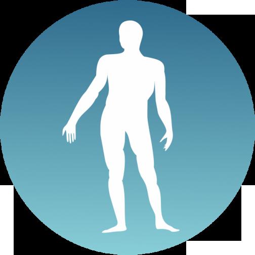 Простатит и фиброза форма анализа на простатит