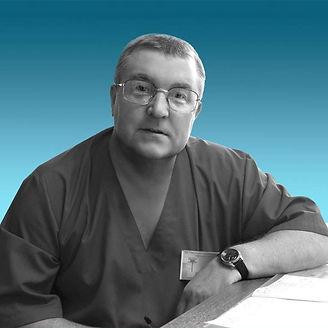 Врач андролог-уролог  Владимир  Семенов Владимир