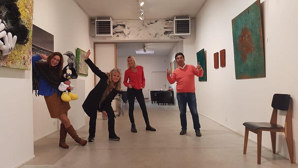 ten gallery team 2.jpg