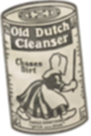 clean9.jpg