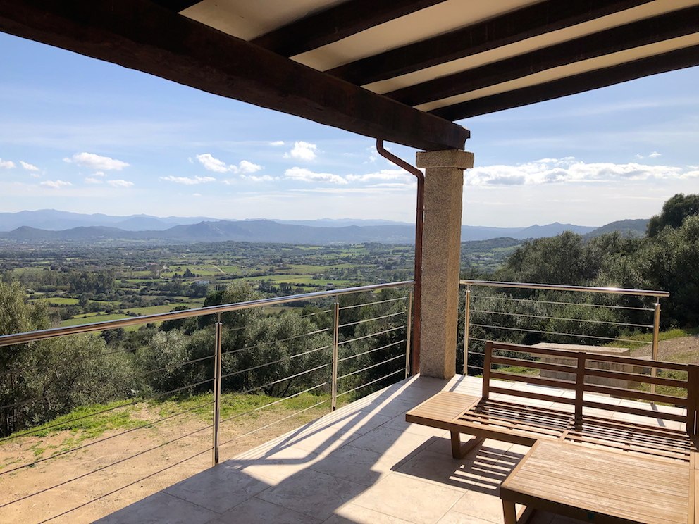ImmoCare-Sardinia.JPG