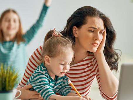 Nanny vs. Daycare
