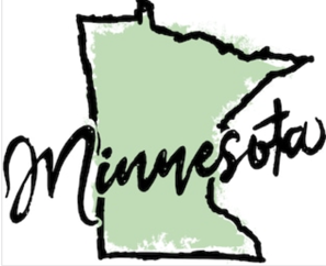 Activities & Outings for Children in MN