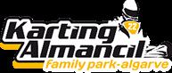 karting almancil - logotipo png2.png