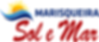 logo-solemar-200px-1.png