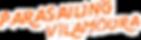 logo_parasailing_white.png