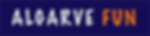 algarve-fun-logo-250px.png