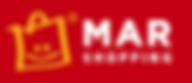 logo_MARShopping_rect.png