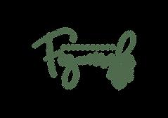 RSTFI_logo.png