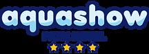 aquashow_logo_260.png
