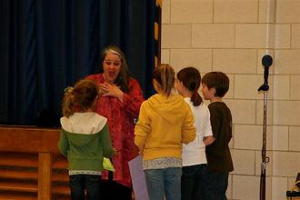 Eileen with kids.jpg