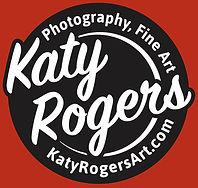 Katy Rogers Art Photojournalism Portraits Drawings
