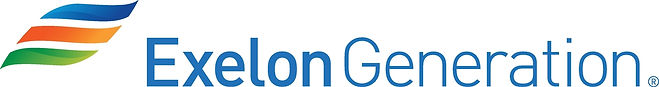 Exelon is America's leading competitive energy provider