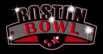 boston-bowl-logo.jpg
