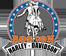 bostonharley-logo.png