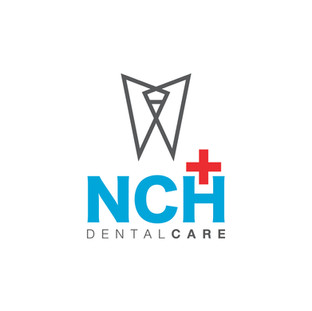 NCH_Dental_final-01.jpg