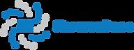 EZ_ShowerBase_logo_Horizontal_1.png