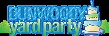 DYP_logo_color.png