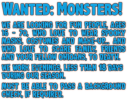 Monsters Wanted Text.png