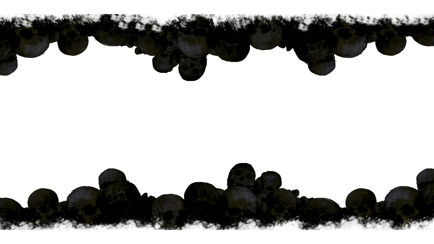video overlay 1920 2.png