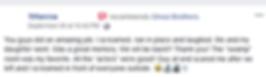 fb review tiffannie.png
