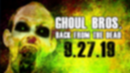 GB 2019 FB BANNER 1.png
