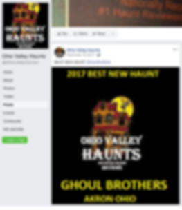 ohio valley haunts 2017 review NEW 2.png