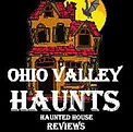 ohio valley haunts.jpg