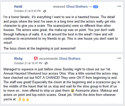 fb review heidi.png