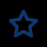 noun_Star_3869757.png