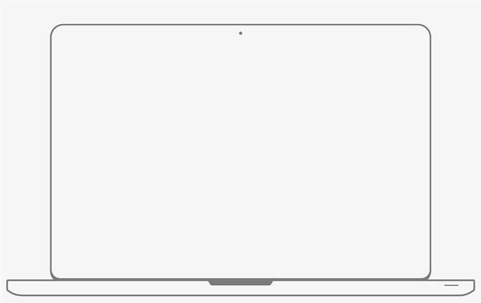 409-4095181_macbook-background-mac-lapto