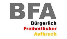 L_BFA_web_edited.jpg