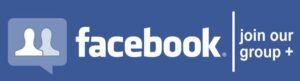 """zur Diskussionsgruppe """"Bürgerlich-Freiheitlicher Aufbruch"""" bei Facebook"""