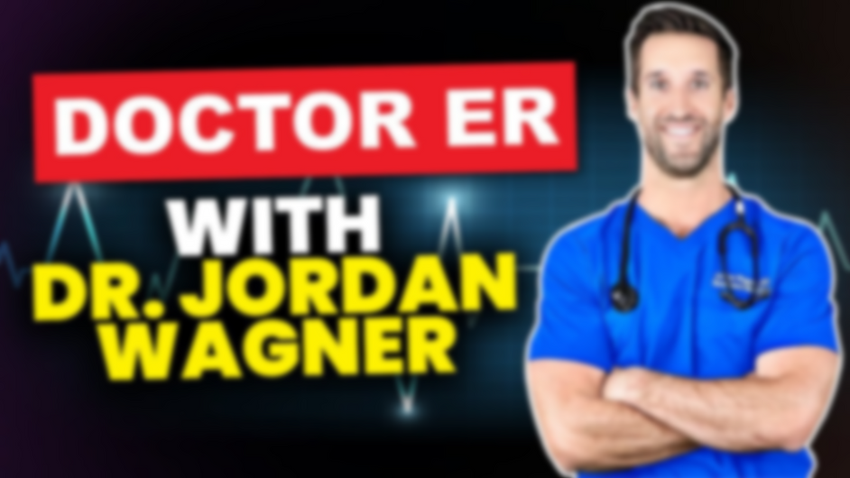 doctor er channel thumb background.png