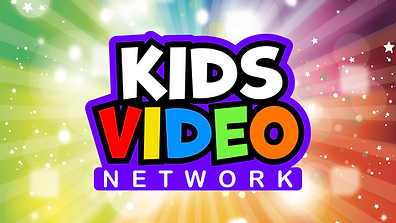 Kids Video Network