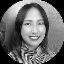 Melissa Wong.png