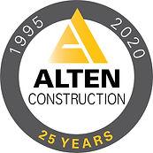 Alten 25 year logo.jpg