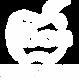 BCE_logo_white-01 (1).png